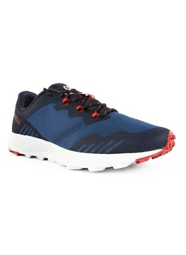 Merrell Sneakers Renkli